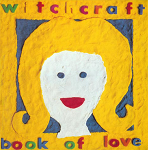 Witchcraft Book Of Love Song Wikipedia