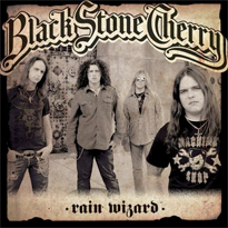 Black stone cherry rain wizard.png