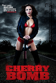 Cherry Bomb film DVD cover.png