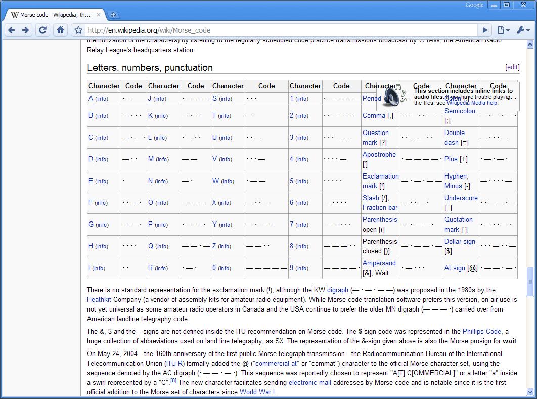 File:Chrome display bug png - Wikipedia