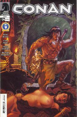 Comics Conan - Page 4 Conan_-24_nude_cover_variant