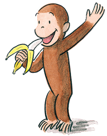 Curious_George.png