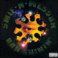 <i>Dah Shinin</i> album by Smif-n-Wessun