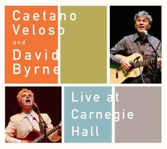 A rodar XLVII - Página 16 David_Byrne_and_Caetano_Veloso_-_Live_at_Carnegie_Hall