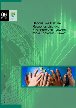 report on economic growth and environmental Economists study the production and distribution of resources, goods, and services by collecting and analyzing data, researching trends, and evaluating economic issues.