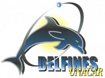 Delfines de la unacar wikipedia for Gimnasio jump lugo