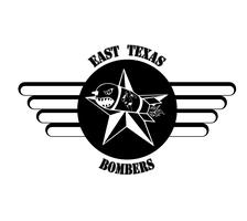 East Texas Bombers