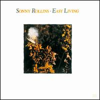Easy Living (Sonny Rollins album).jpg