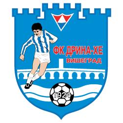 Resultado de imagem para ФК БCK Лeдинци