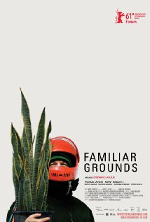 Familiar Grounds film poster.jpg
