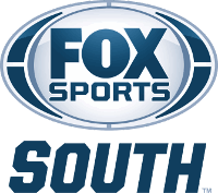 Fox Sports South logo.png