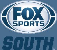 Fox Sports South logo