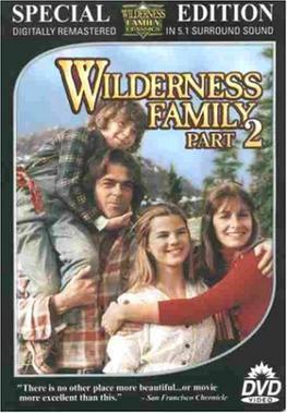 A Family Man Movie
