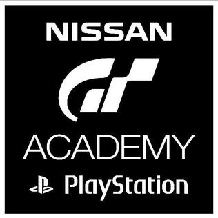 GT Academy Television programme