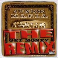 Junior mafia get money tumblr