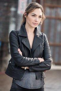 Gisele Yashar - Wikipedia