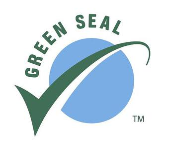 Green Seal - Wikipedia