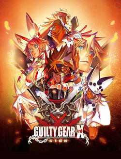 Guilty Gear Xrd -SIGN- Cover.png