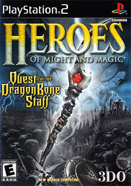 http://upload.wikimedia.org/wikipedia/en/d/d8/Heroes_of_Might_and_Magic_-_Quest_for_the_Dragon_Bone_Staff_Coverart.png