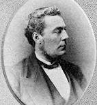 James McDonald (Canadian politician) Canadian politician, born 1828