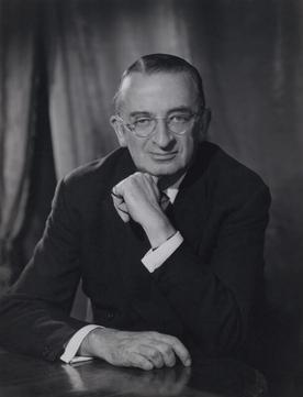 Horace Evans, 1st Baron Evans.jpg