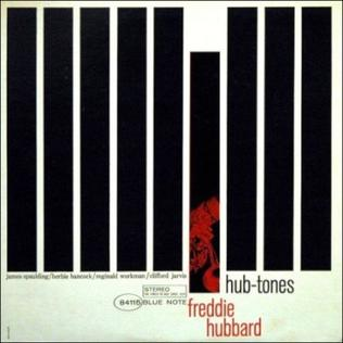 Shadows in the Night (nouvel album ?) Hub-Tones