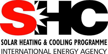 IEA Solar Heating and Cooling Programme - Wikipedia