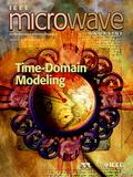 Ieee Microwave Magazine Jpg