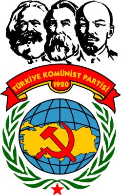 https://upload.wikimedia.org/wikipedia/en/d/d8/Iscisesi.png