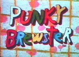 It's Punky Brewster.PNG