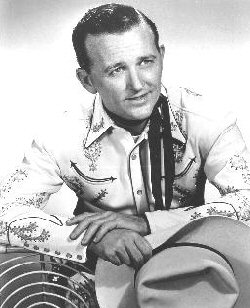 Jimmy Wakely American Country-Western singer and actor