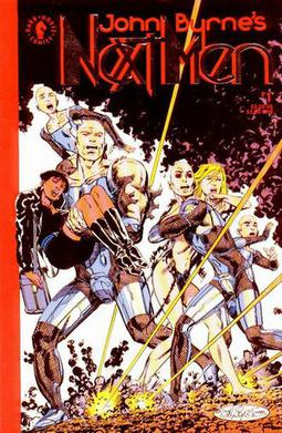 File:John Byrne's Next Men 01.jpg