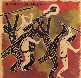 Juluka Scatterlings