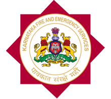 Karnataka Fire and Emergency Services logo.png