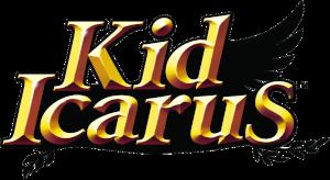 <i>Kid Icarus</i> (series) video game series