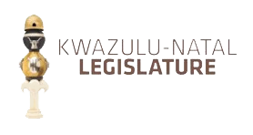 KwaZulu-Natal Legislature