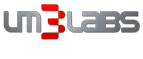 LM3LABS Logo.png