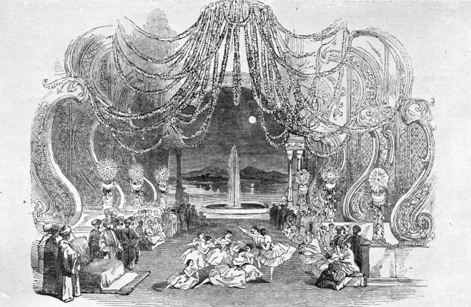 File:Lalla Rookh -Pas Symbolique -London -1846.JPG - Wikipedia, the ...