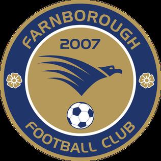 Farnborough F.C.