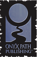 "Logo of ""The Onyx Path"" aka Onyx Path Publishing.jpg"