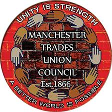 Manchester Trades Union Council