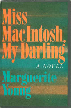 Marguerite Young, Miss MacIntosh, cover.jpg