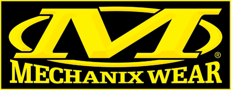 Mechanix Wear Logo File:mechanixwearlogo.png