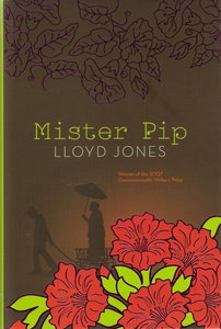 mister pip relationship Mister pip (2006) is a novel by lloyd jones, a new zealand author it is named after the chief character in, and shaped by the plot of, charles dickens' novel great.