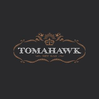 <i>Mit Gas</i> album by Tomahawk