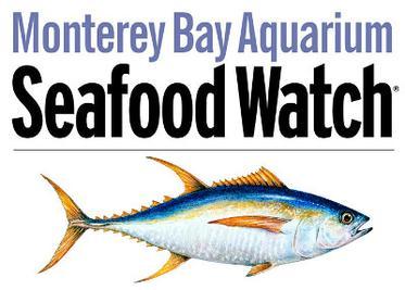 Seafood Watch Wikipedia