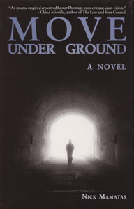 Move Under Ground (book cover).jpg