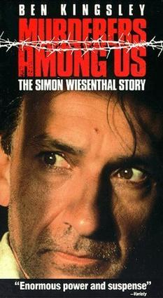 Murderers Among Us The Simon Wiesenthal Story.jpg
