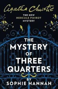 Mystery of Three Quartersjpg