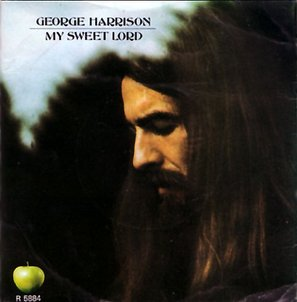 george harrison jesus - photo #27
